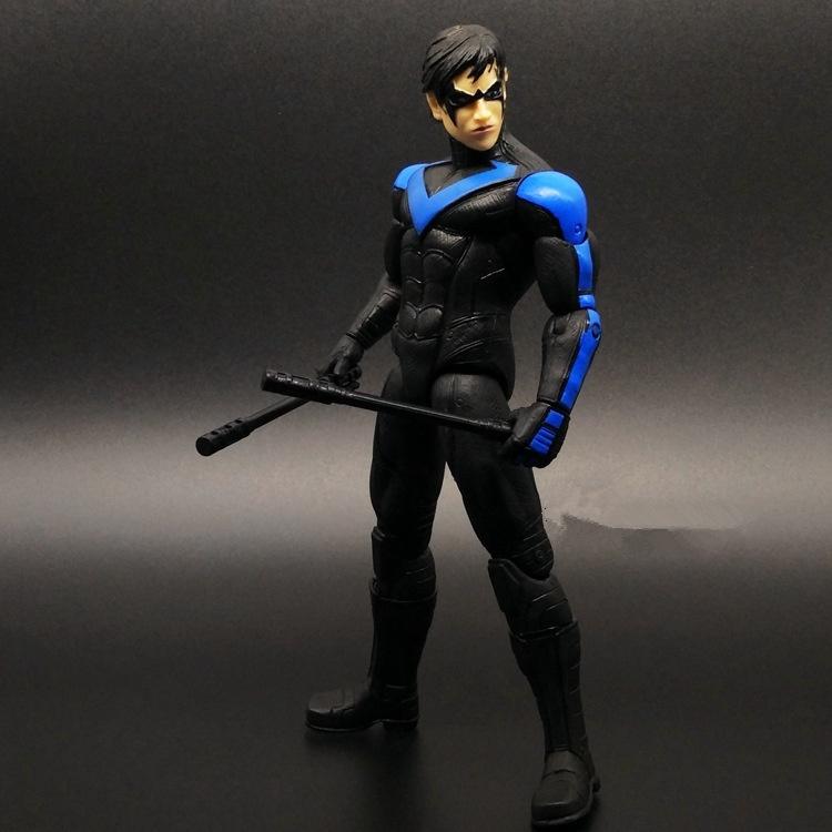exclusive-garage-kits-superhero-dc-justice-league-superman-vs-batman-nightwing-doll-model-toy-collectible-action-figure-gifts-intl-1234-58950138-75eb597ffc2c95e5cbf6dc39cdb67d24 10 Harga Sepatu Diadora Vs League Termurah waktu ini