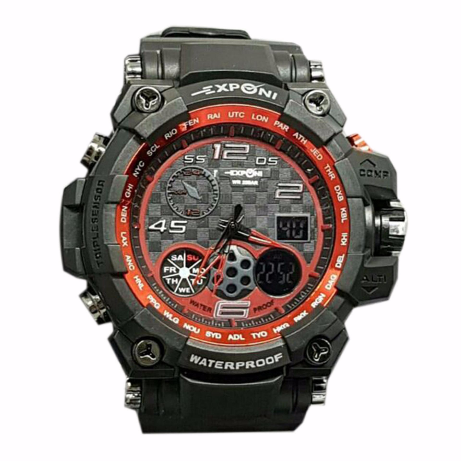 Swatch Jam Tangan Wanita Strap Rubber Sw4476is Daftar Harga Original 100  Sfk397 Summer Breeze Cool Green Exponi Dual Time Ex0035m02bo Sport Watch