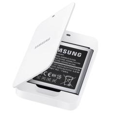 Cuci Gudang Extra Battery Kit Original Samsung Galaxy S5 Zoom K Zoom