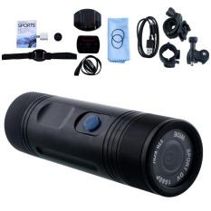 Perbandingan Harga Olahraga Ekstrim Hd 1080 P Tahan Air Helm Mini Action Camera Sports Cam Video Mobil Menyelam Perekam Dv Sepeda Motor Camcorder Intl Di Tiongkok