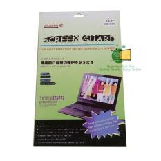 Eyota Filter / Screen Guard / Screen Protector LCD 10.1 Inch Ori
