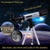 Toko F36050 Teleskop 90X Daya Tinggi Monoculars Jenis Refraktori Space Astronomical Telescope Untuk Anak Anak Dengan Tripod Portabel Intl Suncore Di Tiongkok