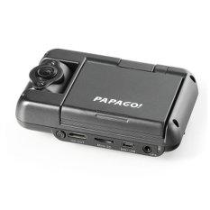 F38 Mini Diving Bicycle Action Camera 1080P Full HD 10mWaterproofCar DVR Sports DV