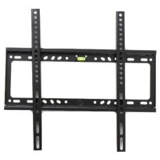 Fahrenheit Bracket LCD LED TV 32-58 inci  bahan kekar untuk all merk tv