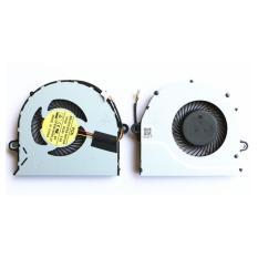 Fan Laptop Acer Aspire E5-571G E5-571 E5-471G E5-471 V3-572G E5-573G