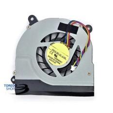 Fan Laptop Toshiba Portege M900 U500 U505 M500 M501 M502 M503 M505