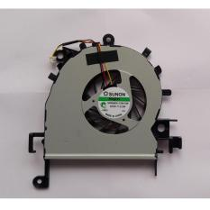 Fan Processor Acer Aspire 4253 4733 4733Z 4738 Terbaru