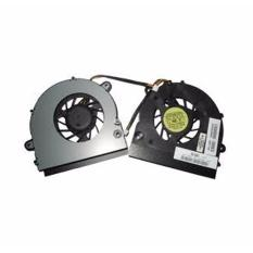 Fan Processor Acer Aspire 4736 4736G 4736Z 4736ZG 4730 4730Z 4935 4735