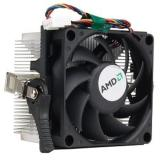 Iklan Fan Processor Amd Headsink Cpu Cooling Fan
