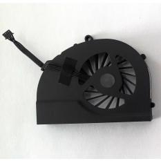 Fan Processor HP DV4-3000
