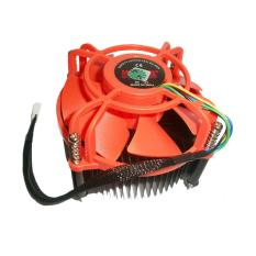 Beli Fan Processor Lga 775 Scorpion King Hf 560 Online Terpercaya