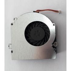 Fan Processor Toshiba Satelite L510