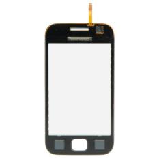 Spesifikasi Fancytoy Hitam Lcd Layar Sentuh Digitizer M0Bf Untuk Samsung Galaxy Ace Duos S6802 Intl Baru