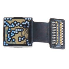 Fancytoy Depan Menghadapi Modul Kamera Flex Cable Ribbon Bagian Untuk Oneplus One 1 A0001 Oem Diskon