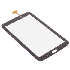 Fancytoy New Touch Screen Digitizer Glass M1BG for Samsung Galaxy Tab 3 7 T210 Wifi Black - intl