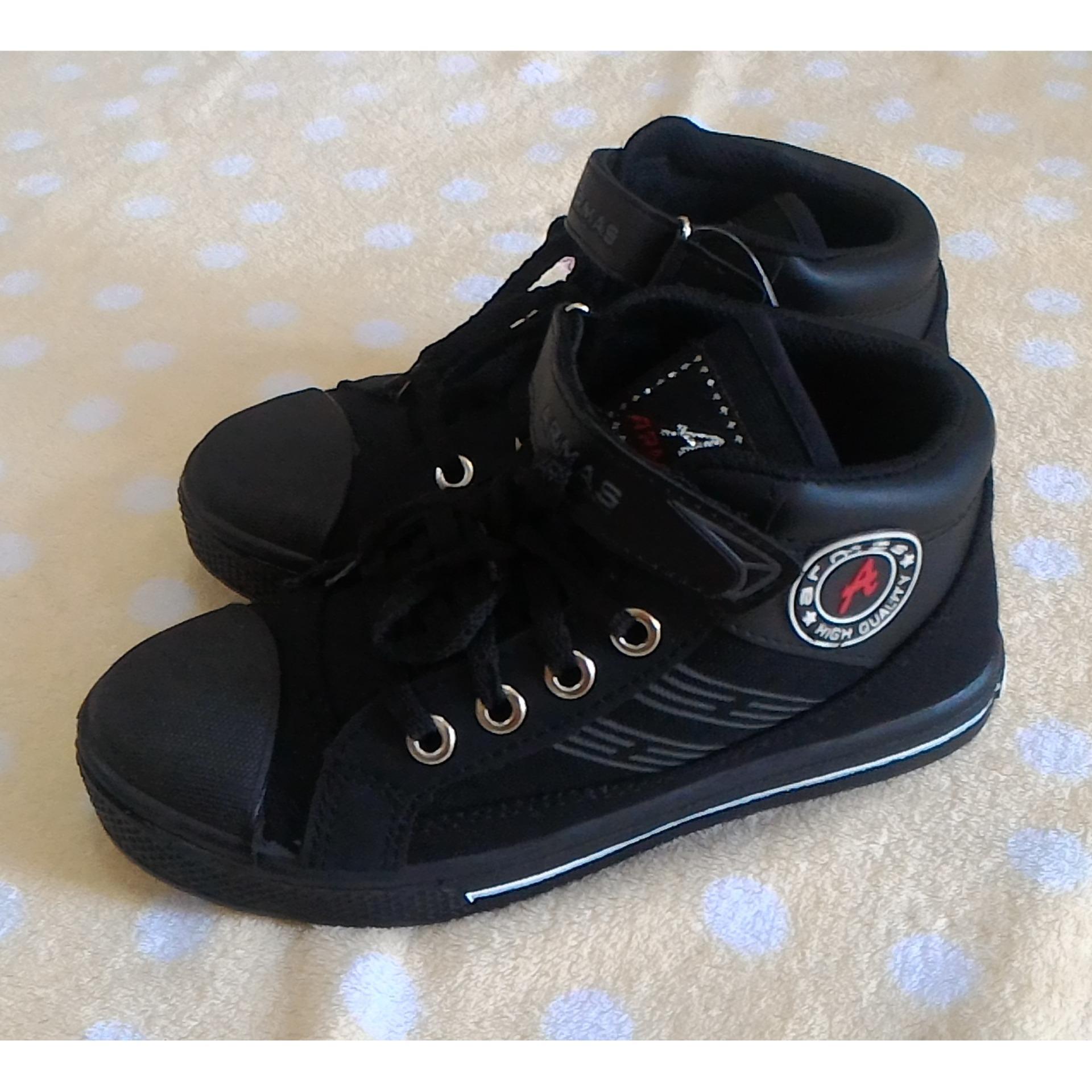 Sepatu Anak Laki-laki Terbaik | Lazada.co.id