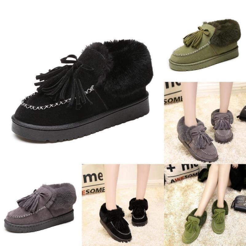 ... Arch pereda nyeri kulit sol sepatu menyisipkan bantalan. Source · Antislip Sandal Hak Tinggi Lengkungan Dukungan Bantal Silikon Gel ... - Sepatu .