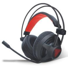 Beli Fantech Gaming Headset New Hg13 Chief Fantech Murah
