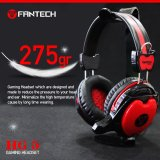 Beli Fantech Headset Shaco Hg 5 Online Indonesia