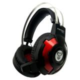 Harga Fantech Headset Yorick Hg6 Termahal