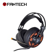 Spesifikasi Fantech Hg10 Captain 7 1 Headset Gaming Headphone Merk Fantech