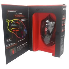 Jual Fantech Mouse Gaming V1 Original