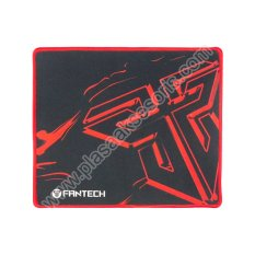Fantech Mousepad Gaming MP25