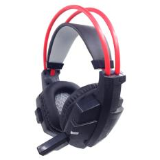 Toko Fantech Spectre Hg 4 Full Size Gaming Headset Online