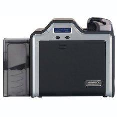 Fargo Printer E-KTP HDP5000