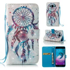 Zoeirc Protective Stand Wallet Purse Credit Card ID Holders Magnetic Flip Folio TPU Soft Bumper PU. Source · Fashion 3D Pelindung Berdiri Dompet Dompet ...