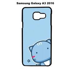 Fashion Printing Samsung Galaxy A310 - 120