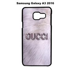 Fashion Printing Samsung Galaxy A310 - 80