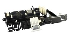 Fast Print Holder Shaft Assy Atas Bawah Original Epson R230