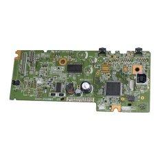 Fast Print Mainboard Original Epson L110