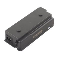 Fast Print Power Supply Original Canon IP2770, MP237, MP287, MP258, MP276