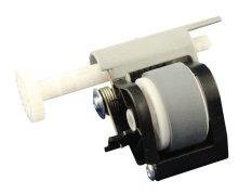 Fast Print Roller ASF Original Epson L200