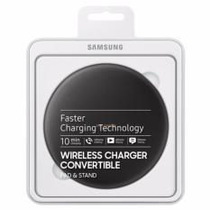 Review Faster Charging Technology Ori Samsung Indonesia