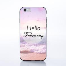 january-february-aquarius-constellation-zodiac-iphone-x-cases-iphonecase-apple-iphone-cover-phone-case-gift-6926-695429881-7e9398e41edab832a5265862baa050ec- Harga Harga Iphone 7 Second Februari 2018 Termurah Februari 2019