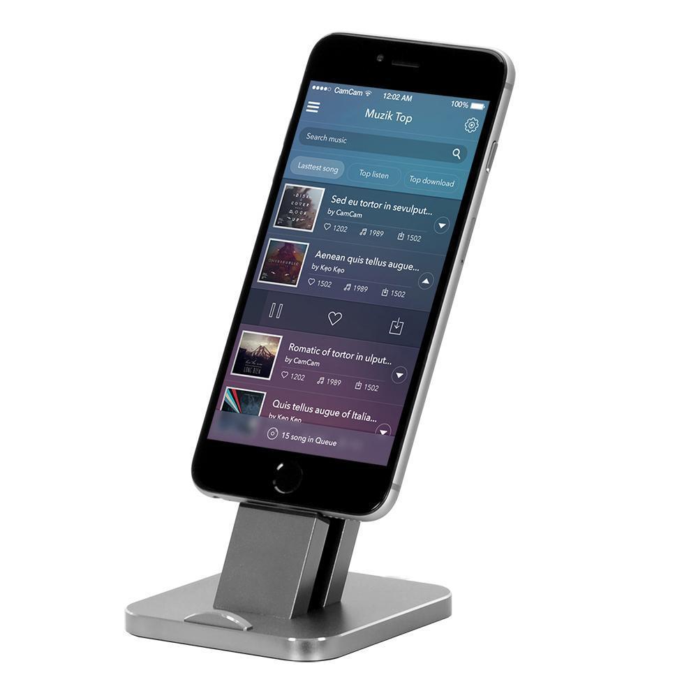 Beli Iphone Se Grey Store Marwanto606 Ultra Tpu Thin Case For Lenovo Vibe .