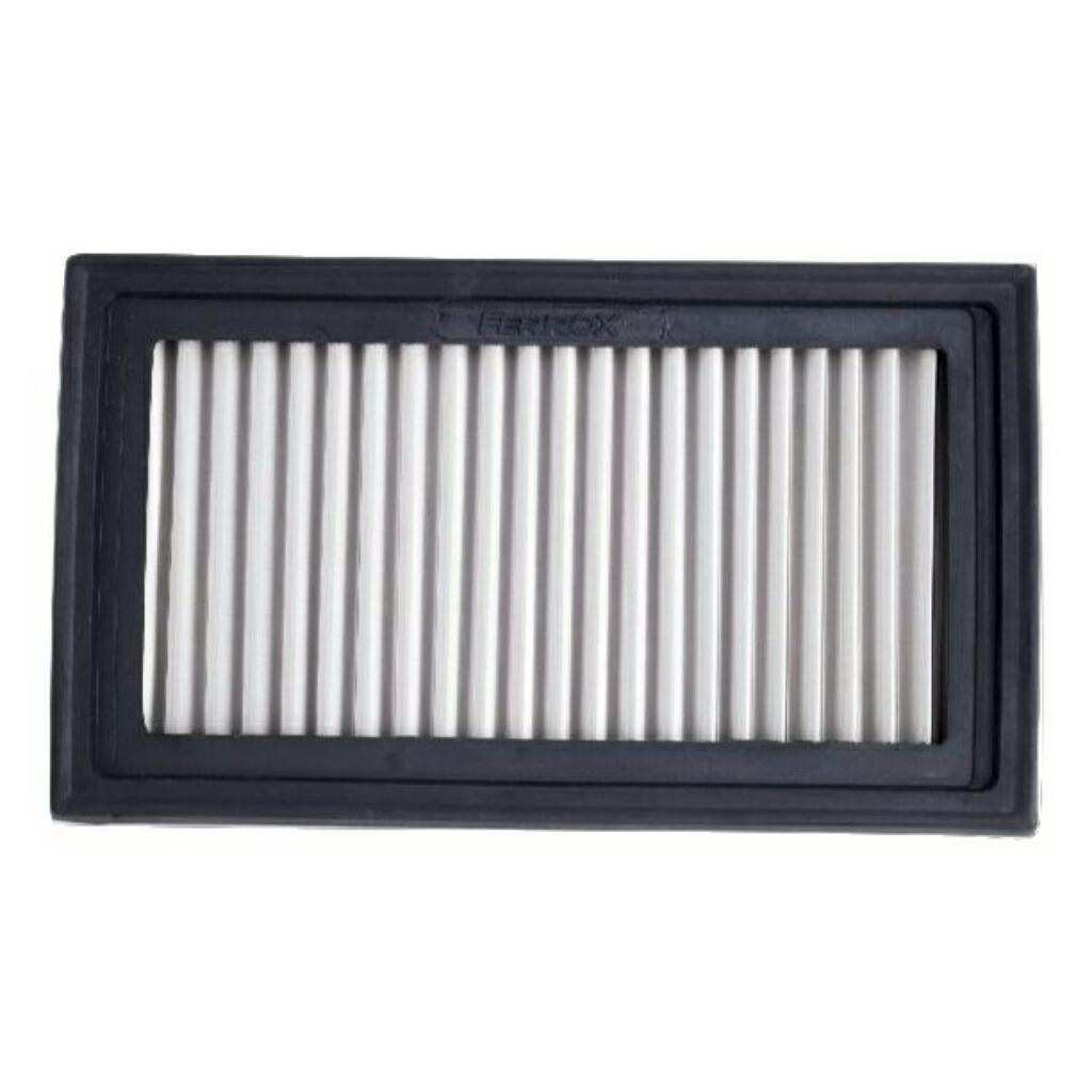 Spesifikasi Ferrox Filter Udara Nissan Grand Livina Livina Dan Harganya