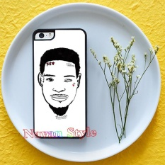 Fetty Wap Again (3) Protection Cell Phone Case Cover For Iphone 7