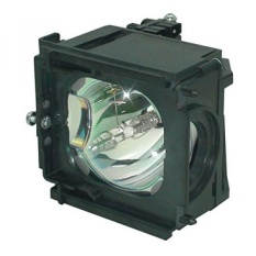 Lampu FI Sams_1222_01472a Kompatibel Samsung Lampu, Menggantikan BP96-01472A-ER, BP96-01578A, BP96-01600A, PT50-DL24. Cocok PT50DL24, HLS4266W, HLS4266W-Intl