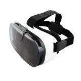 Toko Tampilan Fiit Universal Realitas Maya 3D Kacamata Video Papan 10 16 Cm Papan 16 51 Cm Smartphone Termurah