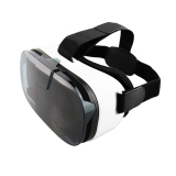 Diskon Besartampilan Fiit Universal Realitas Maya 3D Kacamata Video Papan 10 16 Cm Papan 16 51 Cm Smartphone
