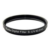 Tips Beli Filter Lensa Kenko Uv 40 5Mm Pro1 Yang Bagus