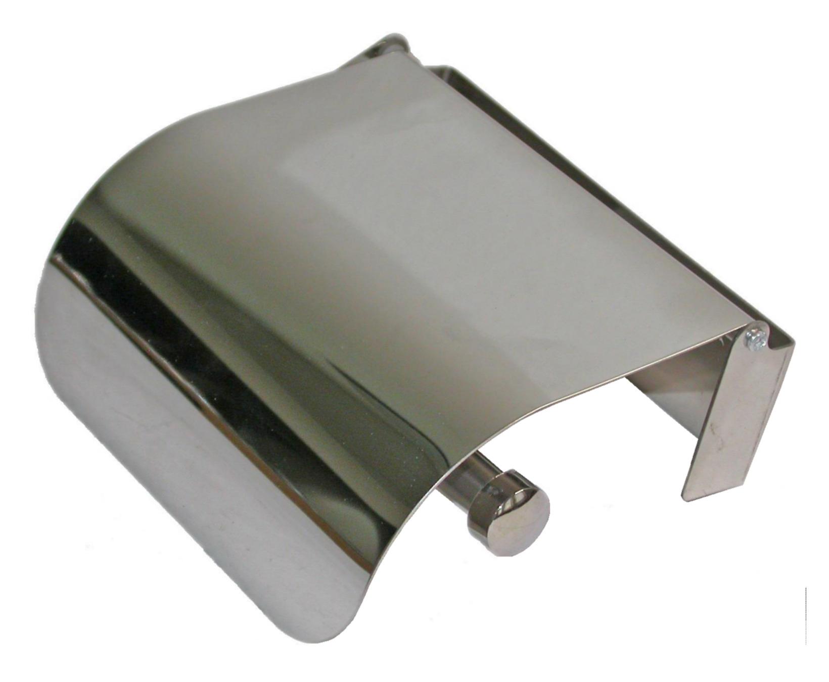 Harga Fiorentino Dispenser Tissue Ot03 Al Yang Murah Dan Bagus