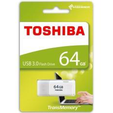 Flashdisk Hayabusa Toshiba 64GB/ Flash Disk /Flash Drive Toshiba 64GB