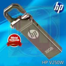 Flashdisk HP 32 GB