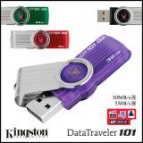 Promo Toko Flashdisk Kingston 32 Gb