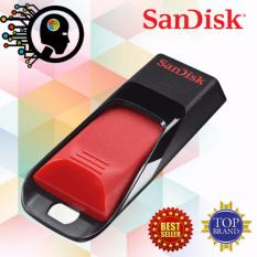 Jual Flashdisk Sandisk 16 Gb Branded